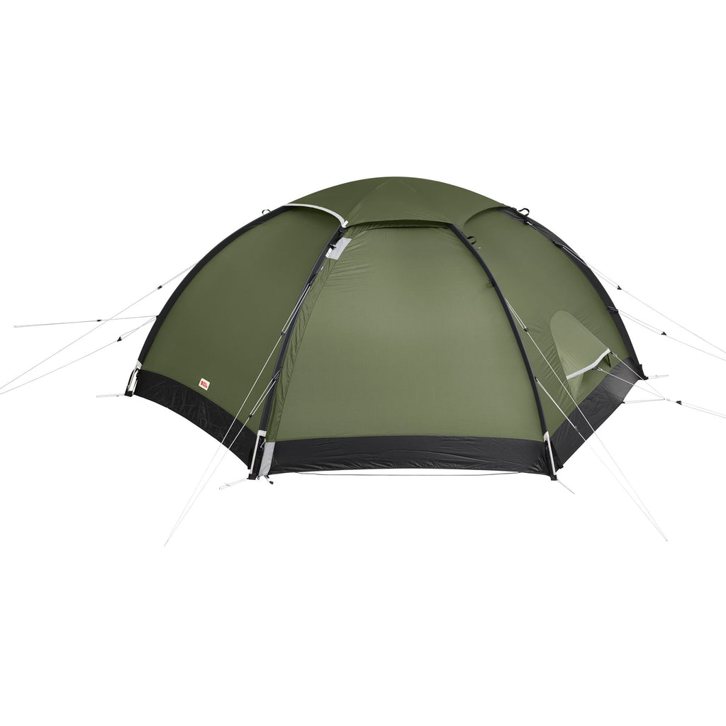 Fjallraven Keb Dome 2 Tent - Green