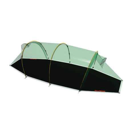 Hilleberg Tent Spare/Accessory Footprint for Kaitum 2