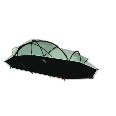Hilleberg Tent Spare/Accessory Footprint for Saitaris