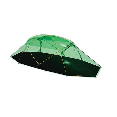Hilleberg Footprint for Saivo Tent