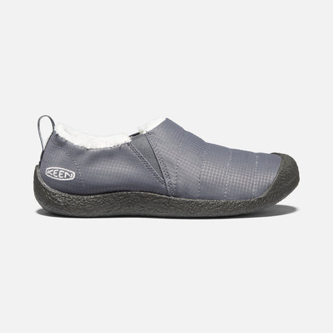 Women's Keen Howser II Slipper - Grey