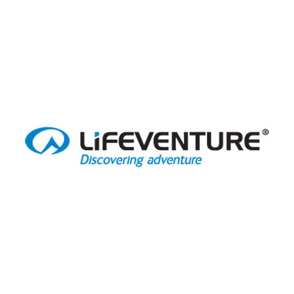 LifeVenture Silicone Ear Plugs (3 pairs)