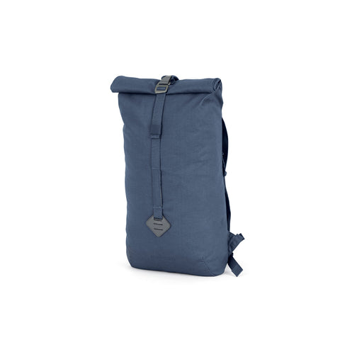 Millican Travel Bag Smith the Roll Pack 18L Slate