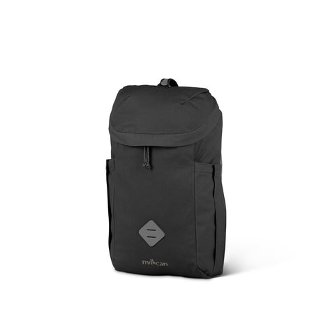 Millican Travel Bag Oli Zip Pack 25L Graphite