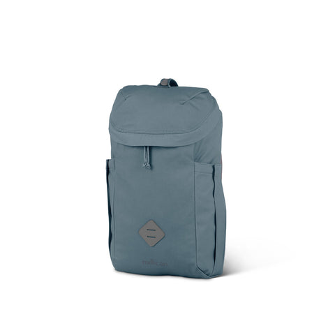 Millican Travel Bag Oli Zip Pack 25L Tarn