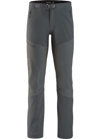 Arc'teryx Men's Sigma Fl Pants Tall - Cinder