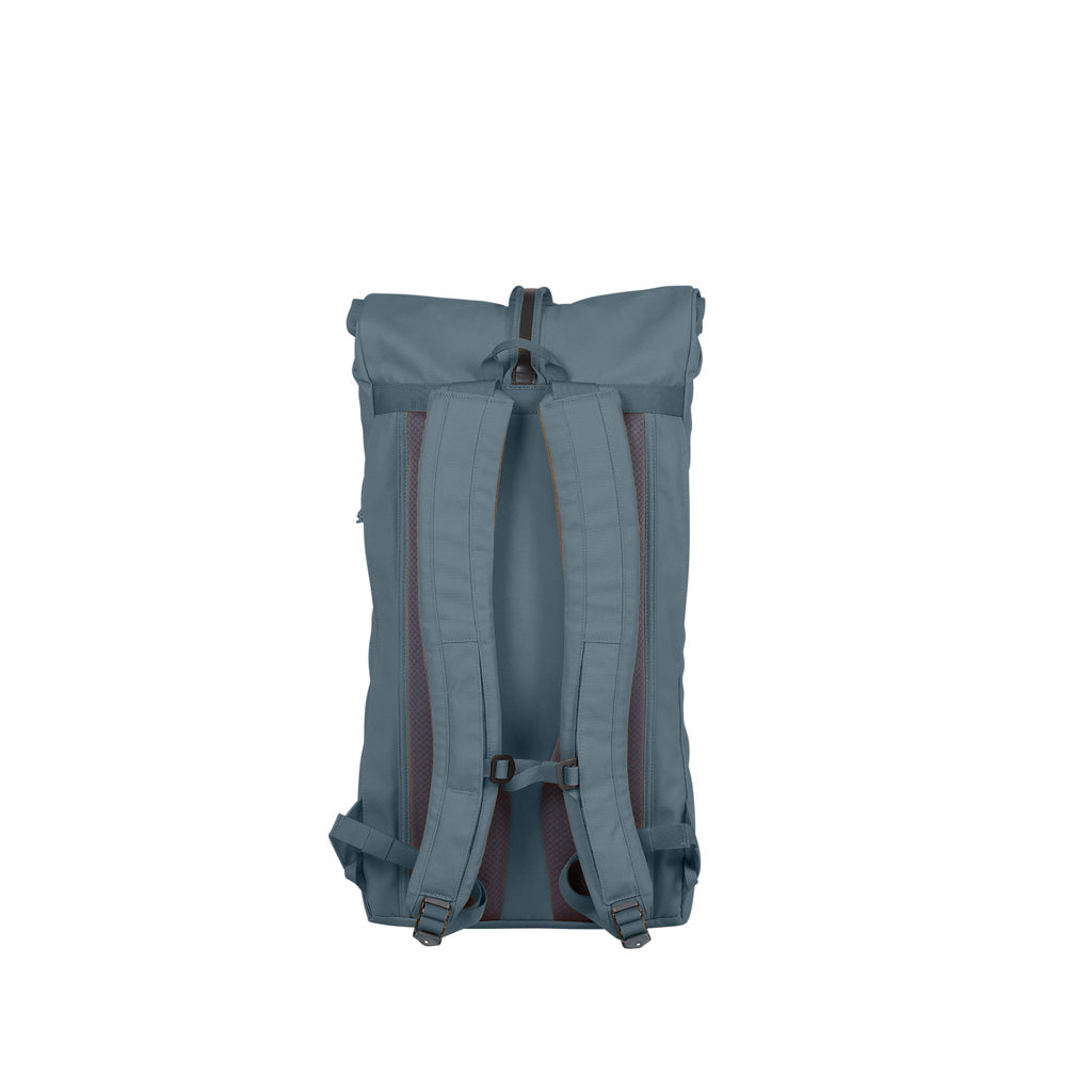 Millican Smith the Roll Pack 18L Bag - Blue