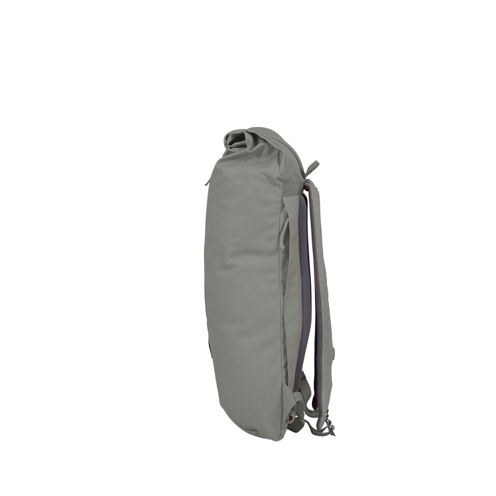 Millican Travel Bag Smith the Roll Pack 18L Stone