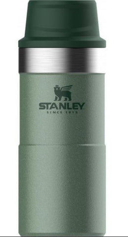 Stanley Travel Mug 0.35l - Green