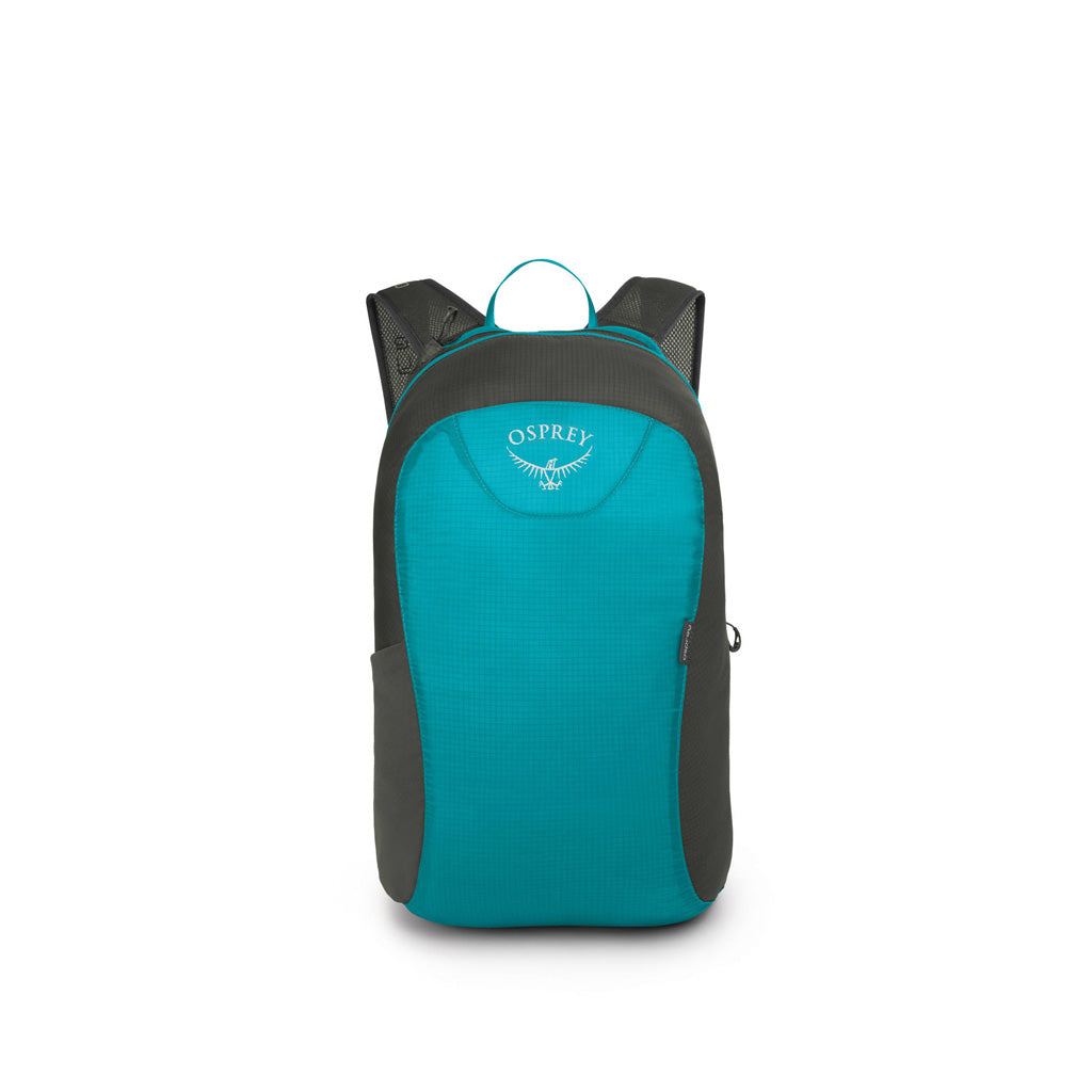 Osprey Travel Pack Ultralight Stuff Pack Tropic Teal