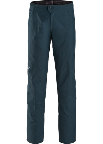 Arc'teryx Men's Zeta Sl Pant Regular - Labyrinth