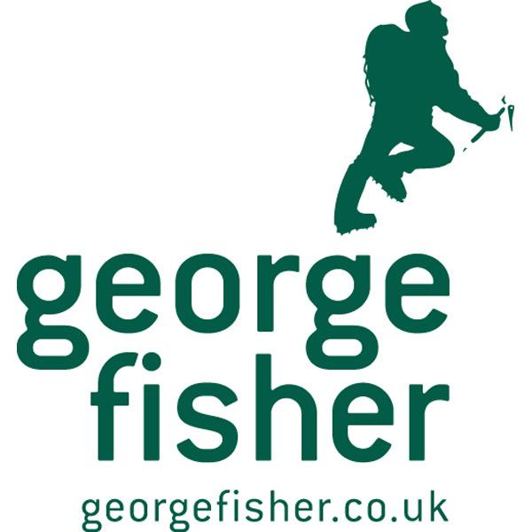 George Fisher Gift Vouchers - from ...