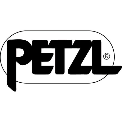 Petzl Headtorch Spare/Accessory: Strap for Tikka RXP and Reactik