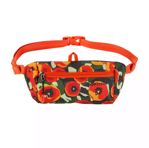 Eagle Creek Stash Waist Bag - Multi