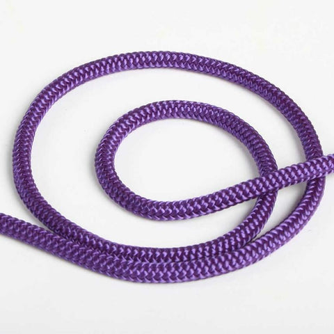 Edelweis 4mm x 10m Rope - Purple