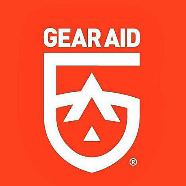 Gear Aid (McNett) Seam Grip +WP Waterproof Sealant and Adhesive