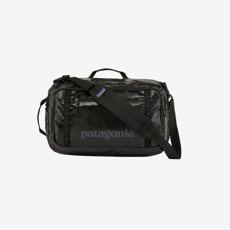 Patagonia Black Hole Mini Mlc 26l - Black