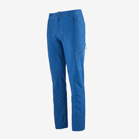 Patagonia Men's Simul Alpine Pants - Blue