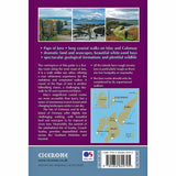 Cicerone Guidebook: Walking on Jura, Islay and Colonsay