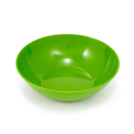 GSI Outdoors Cookware: Cascadian Bowl Green