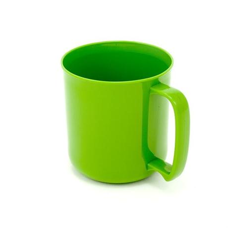 GSI Outdoors Cookware: Cascadian Mug Green