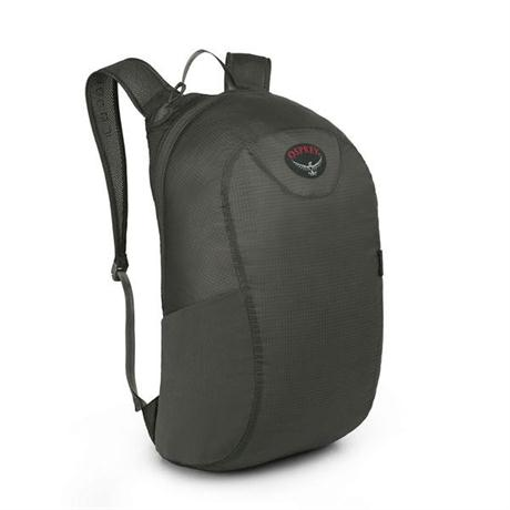 Osprey Travel Pack Ultralight Stuff Pack Shadow Grey