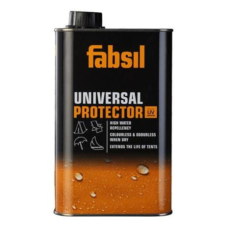 Granger's Tent Care: Fabsil Universal Protector 1L Tin