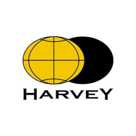 Harvey Map: Romer & Measuring Scale