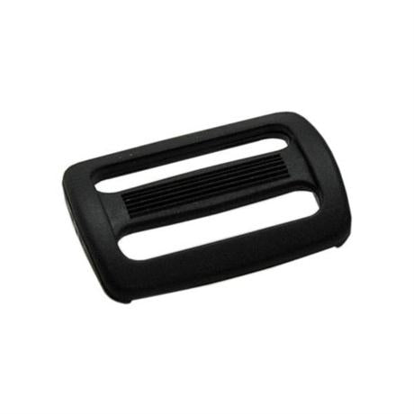 Rucksack Spare / Accessory Buckle 20mm Tri Glide