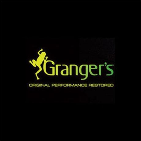 Granger's Clothing Care: Performance Repel 275ml Spray