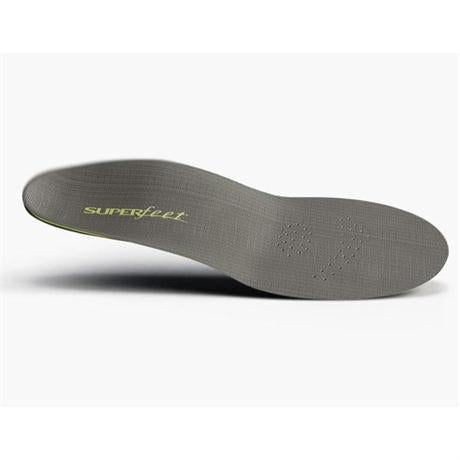 Superfeet Insoles Trim-to-Fit Carbon