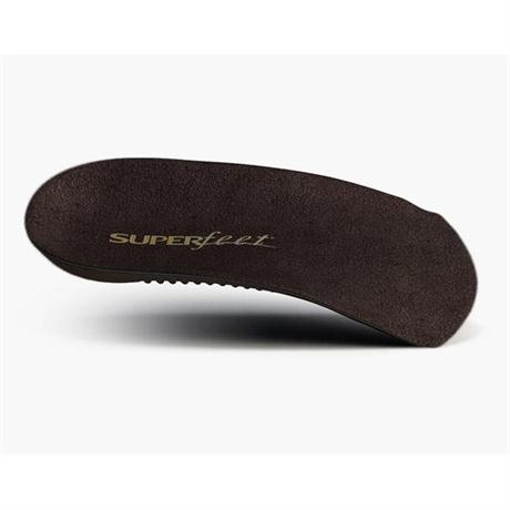 Superfeet Insoles Men's Delux 3/4