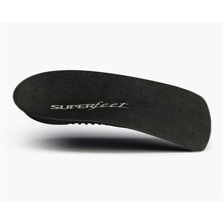 Superfeet Insoles Delux Women's 3/4
