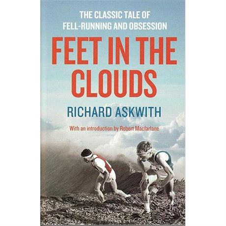 Feet in the Clouds: Askwith