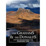 SMC Guide Book: The Grahams and The Donalds