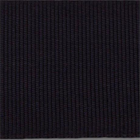 Webbing Tape 20mm Black (per metre)