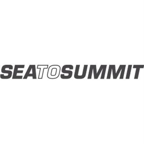 Sea to Summit Ultra-Sil eVent Compression Dry Sack MEDIUM