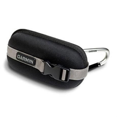 Garmin Hard  Carrying Case Oregon