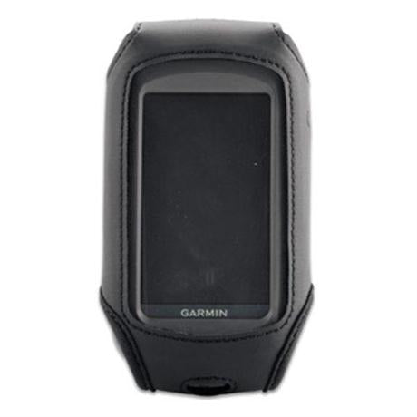 Garmin GPS Spare/Accessory: Slip Case for Oregon