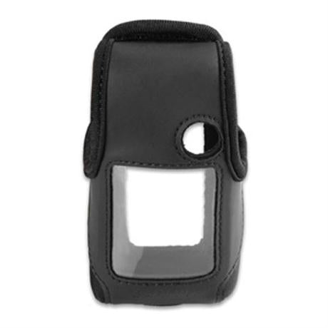 Garmin GPS Spare/Accessory: eTrex Carrying Case