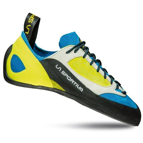 La Sportiva Rock Shoes Men's Finale Lace