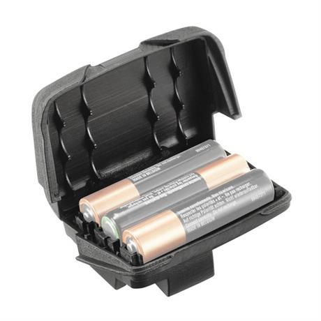 Petzl Spare/Accessory Battery Pack for Reactik, Reactik+ Headtorches