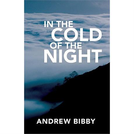Book: In the Cold of the Night - Andrew Bibby