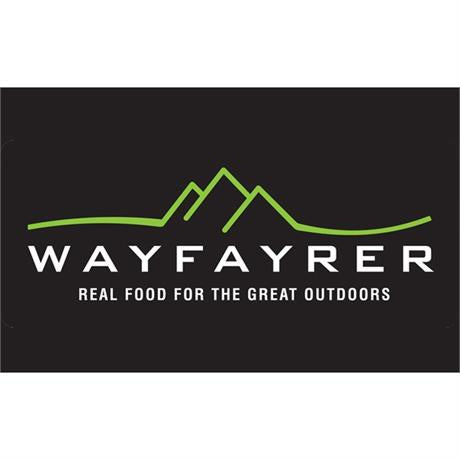 Wayfayrer Food Sticky Toffee Pudding