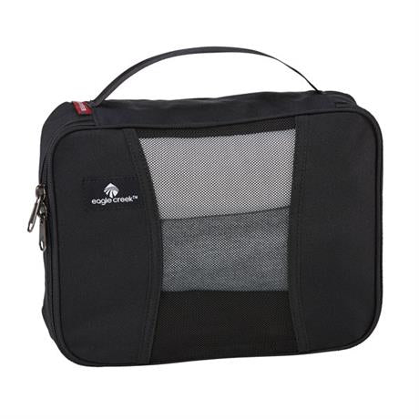 Eagle Creek Travel Luggage: Pack-It Original Cube SMALL Black