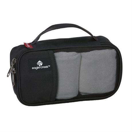 Eagle Creek Travel Luggage: Pack-It Original Cube XS Black