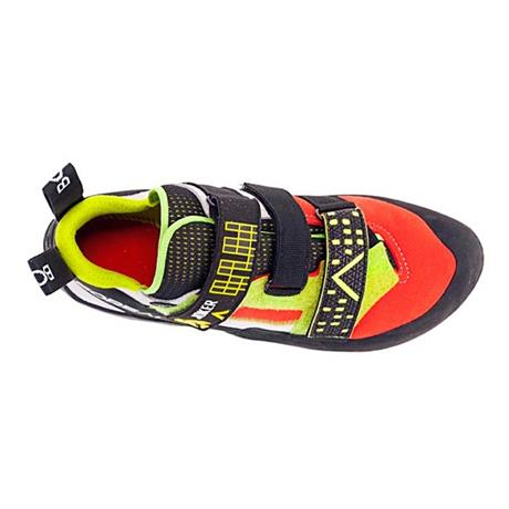 Boreal Rock Shoes Women's Joker Plus Velcro