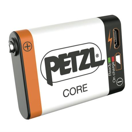 Petzl Spare Headtorch Battery Core