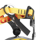 Grivel Crampons Spare/Accessory: Straps for New Classic Binding 110cm PAIR
