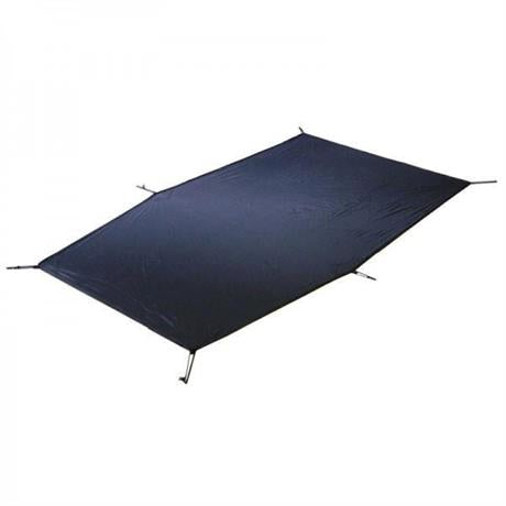 Hilleberg Tent Spare/Accessory Footprint for Kaitum 4 GT